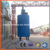 Food Waste Fertilizer Fermentation Equipment