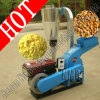 Corn/Maize Grinding Mill