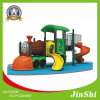 Thomas Series Children Outdoor Playground, Naughty Castle, Outdoor Playground Equipment Tms-013