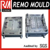 New Plastic Battery Case Mold