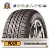 Passenger Car Radial Tire, LTR, Light Truck Tire, Van Tire 175/70r13, 185/60r14, 195/50r15, 195/65r15, 205/55r16, 205/40r17