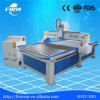 Wood MDF CNC Engraving Working Cutting Carving Machine