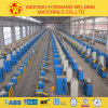 High Capability Welding Wire Manufacturer in Shandong