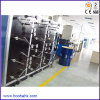 Excellent Fiber Colouring Machine Line