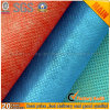 Factory Supply Non Woven Fabric Roll