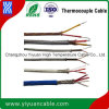 High Temperature Cable for Temperature Control Instrument