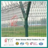 High Quality Y Post Airport Wire Mesh Razor Barbed Fence