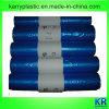 HDPE/LDPE Plastic Sack, Garbage Bag, Trash Bags