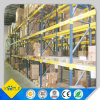 Storage Warehouse Pallet Racking for Sale