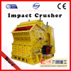 ISO Ce Rock Impact Crusher with High Efficiency