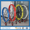 Manufacturer Direct Underground Fiberglass Duct Rodder