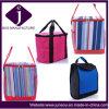 Supermarket Polyester Camping Variouse Lunch Bag Promotion Bag