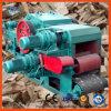 Malaysia Wood Pallet Crusher Machine