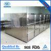 Danfoss Compressor Stainless Steel Morgue Fridge