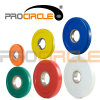Small Size Olympic Competition Bumper Plates (PC-BP1046)