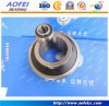 Agricultural machinery pillow block bearing UC318 OEM