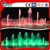 Water Features Garden Decorations′ Music Garden Fountain