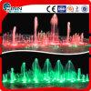 Water Features Garden Decorations′ Music Garden Fountain