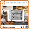 Yxd-40b Pizza Oven for Sale