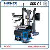 Super Powerful Tyre Machine Changer for Car Wheel Tc30h
