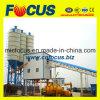 Hzs60 60m3/H Concrete Batching Plant Manufacturer