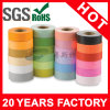 High Temperature Yellow Masking Tape (YST-MT-010)