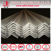 Full Hard Sgch Galvanized Corrugated Roofing Sheet
