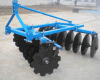 Hot Sale Mounted Medium Disc Harrow