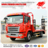 15 Tons Slab Container Truck with Yuchai 180HP Engine