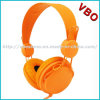 Popular Stereo Headphones with Heavy Bass