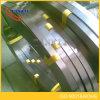 FeCr27Al7Mo2 Iron chromium aluminum strip