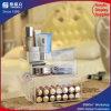 Three Tier Drawer Acrylic Cosmetic Organizer