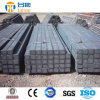 F12401  Fgl250 Grey Cast Iron for Building