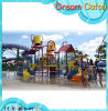 Best Price Commercial Grade Inflatable Kids Water Slides