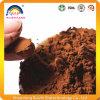 Ganoderma Spore Powder for Immune System Benefits