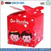 Candy Box Cardboard Packaging Box for Sale