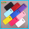 Colorful Dull Polish Hard Case for Alcatel One Touch Pop