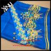 Handmade 100% Silk Men Neck Tie Printing