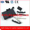 Forklift Part 320A Male Battery Connector for Hangcha Forklift