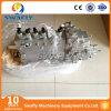 Excavator 6CT8.3 Fuel Injection Pump for 3973900