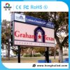 IP65/IP54 P6 Outdoor LED Display for Advertising