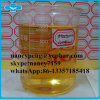 Drostanolone Propionate Injectable Steroids Masteron 100mg/Ml
