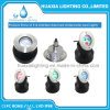 100%Waterproof Inground Underwater Recessed LED Pool Light