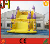 High Quality Giant Inflatable Slide for Sale