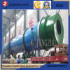 Direct Heating Rotary Drum Dryer