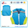Bright Color Youth Paddle Sports Life Jacket