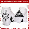 Cheap White Blank Custom Logo Sublimated MMA Belt Shorts (ELTMMJ-148)