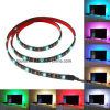 2812IC IP65 Dream Color Digital LED Strip for Screen Display