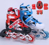 New Arrive Roller Skates for Sale Kids Roller Skate Shoes