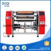 Semi Automatic Aluminium Foil Rewinding Machine (PPD-AFCF600)
